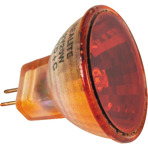 American dj zb mr11 torchlight replacement lamp 12v 20w for Lampen 12v 20w