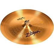 Zildjian ZBT China Cymbal
