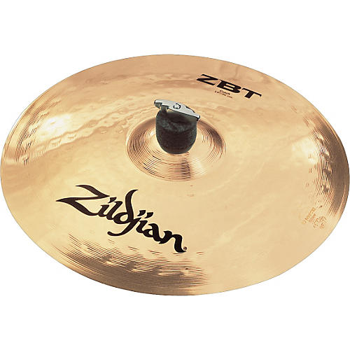 Zildjian ZBT Crash Cymbal 14