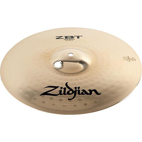 Zildjian ZBT Hi-Hat Bottom Cymbal  14 in.