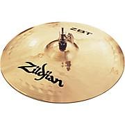 Zildjian ZBT Hi-Hat Top Cymbal