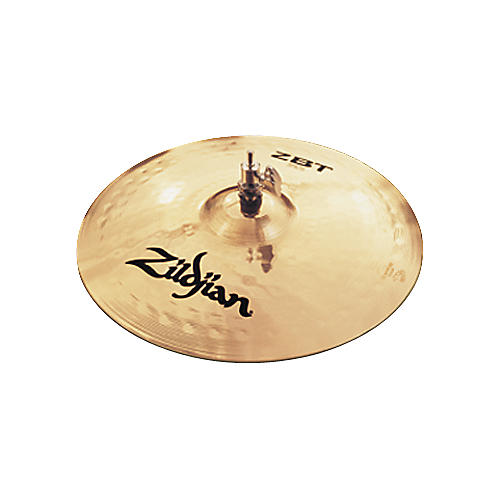 Zildjian ZBT Hi-Hat Top Cymbal-thumbnail