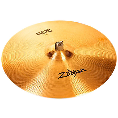 Ride Cymbal At Olx : zildjian zbt ride cymbal 22 in guitar center ~ Hamham.info Haus und Dekorationen