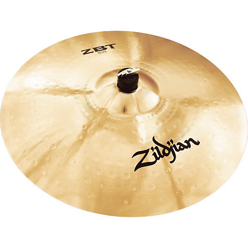 Zildjian ZBT Rock Ride Cymbal  20 in.