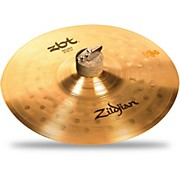 ZBT Splash Cymbal