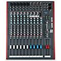 Allen & Heath ZED-14 USB Mixing Console  Thumbnail