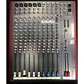 Allen & Heath ZED14 Unpowered Mixer thumbnail