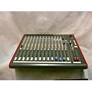 Allen & Heath ZED16FX Unpowered Mixer