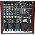 Allen & Heath ZED6010FX USB Digital Mixer-thumbnail