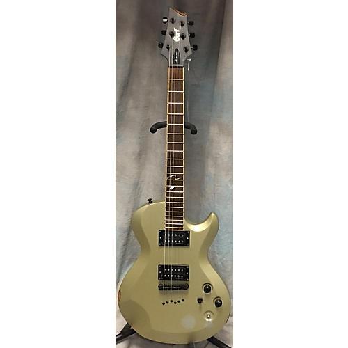Cort ZENOX Solid Body Electric Guitar-thumbnail