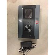 Antelope Audio ZENTOUR Audio Interface