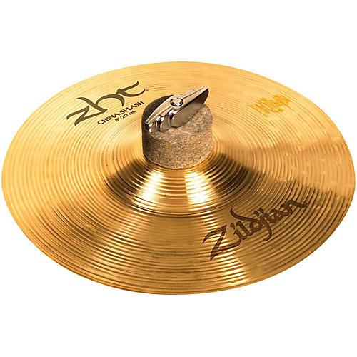 Zildjian ZHT China Splash 8 in.