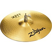 Zildjian ZHT Mastersound Hi-Hat Top Cymbal