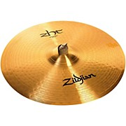 Zildjian ZHT Medium Ride Cymbal