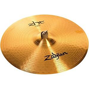 Zildjian ZHT Medium Ride Cymbal