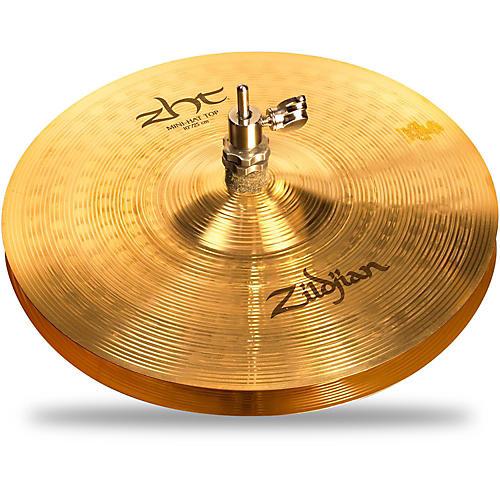 Zildjian ZHT Mini-Hats