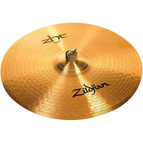 Zildjian ZHT Rock Ride-thumbnail