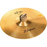 Zildjian ZHT Splash