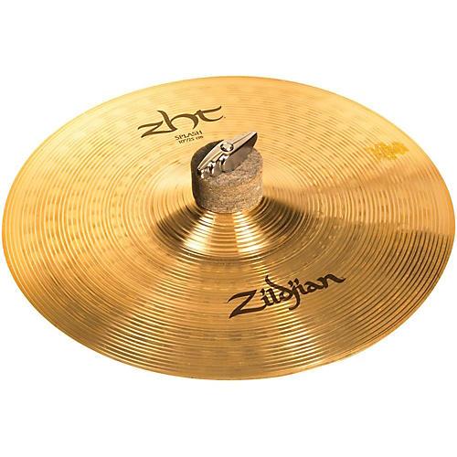 Zildjian ZHT Splash  10 in.-thumbnail