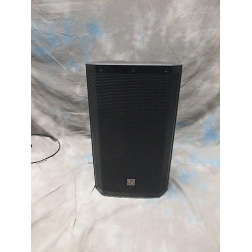 Electro-Voice ZLX-12 12in 2-Way Unpowered Speaker-thumbnail