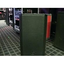 Electro-Voice ZLX-12 12in 2-Way Unpowered Speaker