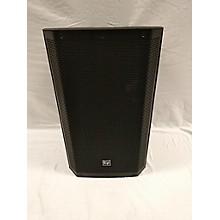 Electro-Voice ZLX-12 Unpowered Monitor