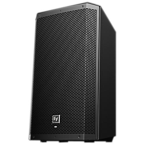 Electro-Voice ZLX-12P 12 In. 2-Way Powered Loudspeaker-thumbnail