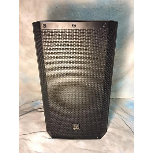 Electro-Voice ZLX-12P 12in 2-Way Powered Monitor