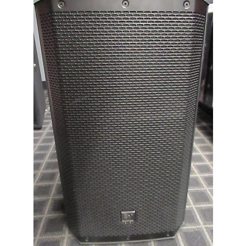 Electro-Voice ZLX-12P 12in 2-Way Powered Speaker-thumbnail