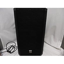 Electro-Voice ZLX-12P 12in 2-Way Powered Speaker
