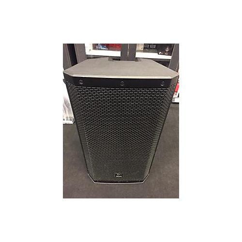 Electro-Voice ZLX 12P Powered Speaker