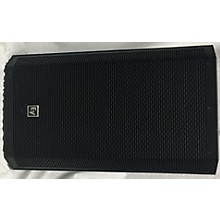 Electro-Voice ZLX 12P Powered Speaker