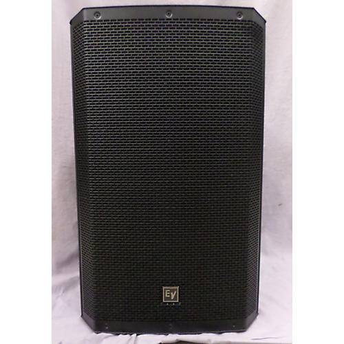 Electro-Voice ZLX-15 15in 2-Way Unpowered Speaker-thumbnail