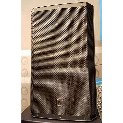 Electro-Voice ZLX-15P 15in 2-Way Powered Speaker-thumbnail