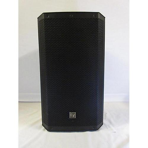 Electro-Voice ZLX Powered Speaker