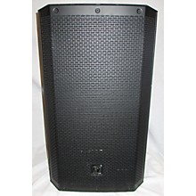 Electro-Voice ZLX12P Powered Speaker