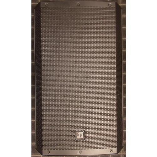 Electro-Voice ZLX12P-thumbnail