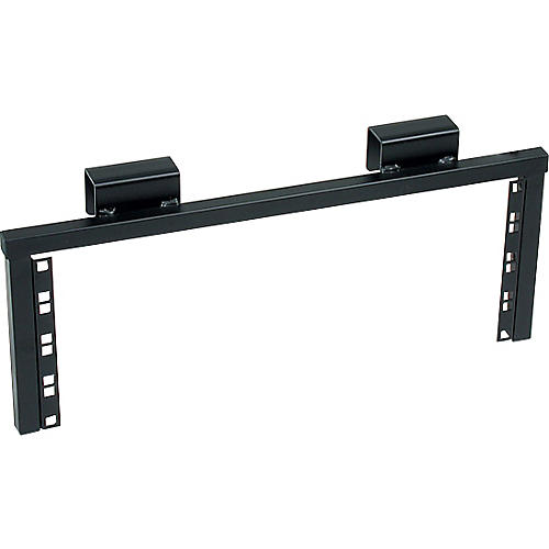Quik-Lok ZM-94 4-Space Rack Holder