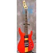 Dean ZOLTAN BATHORY Solid Body Electric Guitar