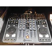Allen & Heath ZONE: DX Unpowered Mixer