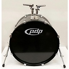 PDP by DW ZS SERIES DRUMS Drum Kit
