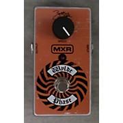 MXR ZW90 Effect Pedal