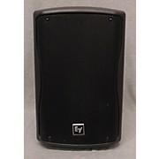 Electro-Voice ZX1-100 Unpowered Speaker