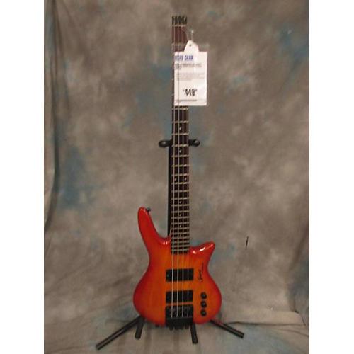 Steinberger ZX2 SPIRIT Electric Bass Guitar