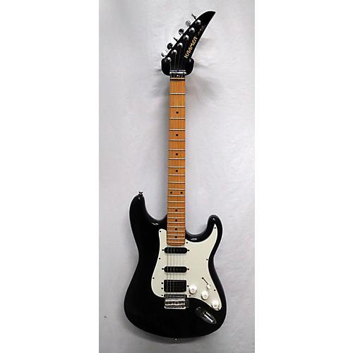 Kramer ZX30H Solid Body Electric Guitar