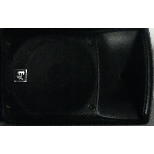 Electro-Voice ZX4 15