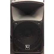 """Electro-Voice ZX4 15"""" 400W Unpowered Speaker"""
