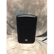 "Electro-Voice ZX5-60 15"" Unpowered Speaker"