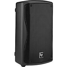 Electro-Voice ZXA1-90 Powered PA Speaker Level 1 Black