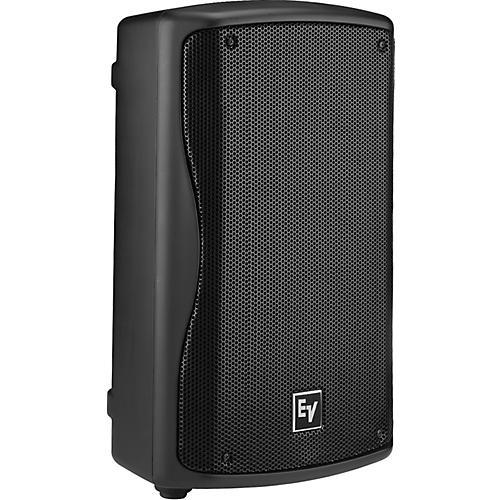 Electro-Voice ZXA1-90 Powered PA Speaker
